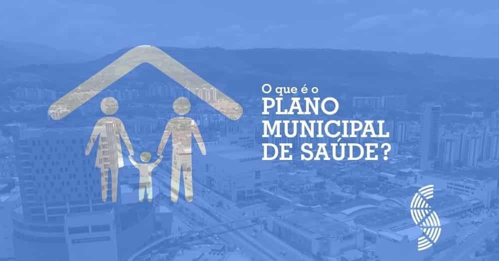 Os Plano Municipal de Saúde contempla o rol de obrigações das gestões municipais condizentes o planejamento, financiamento e organização dos Serviços de Saúde oferecidos a população.