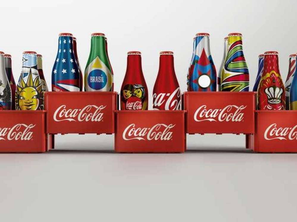 Instituto Coca-Cola lança primeira edição do edital Água+Acesso