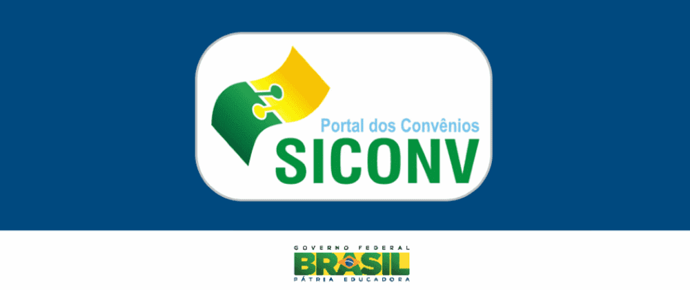 Novas funcionalidades do Siconv são apresentadas em congresso de gestão pública