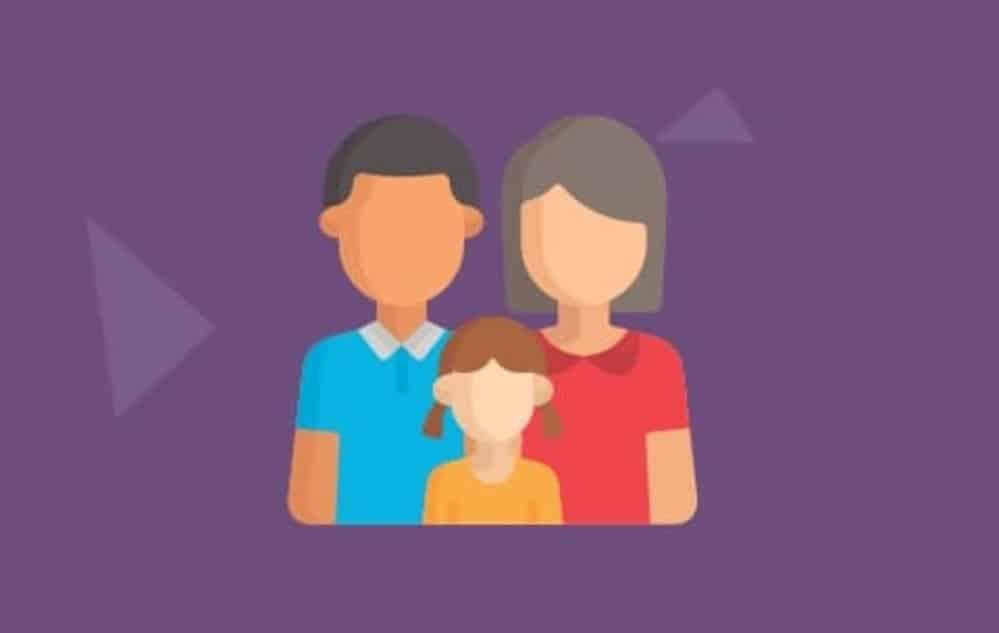 Cursos Equipes de Saúde da Família Agentes Comunitários de Saúde