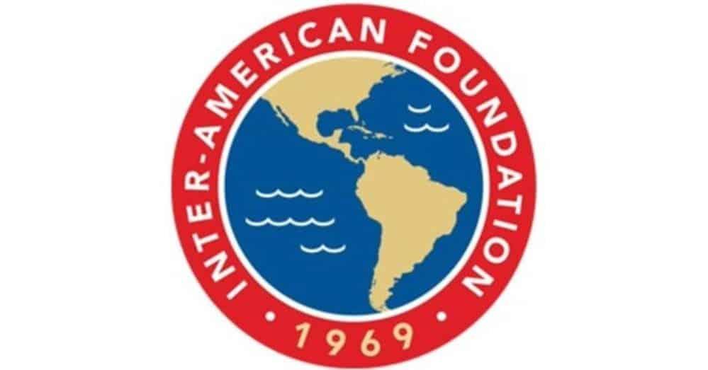 Convite a apresentação de propostas ao programa de doações