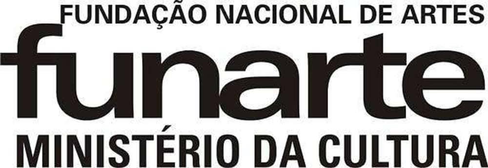 Edital - Prêmio Funarte Artes Visuais – Periferias e Interiores