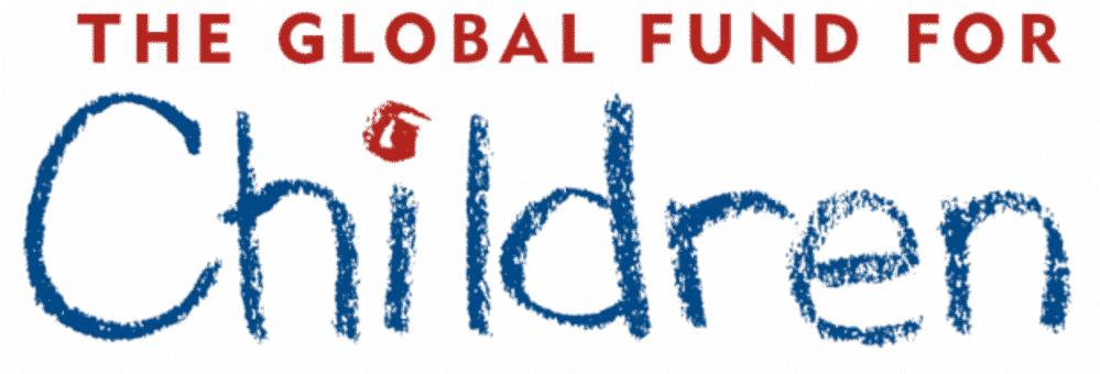 Edital Aberto - Global Funds for Children
