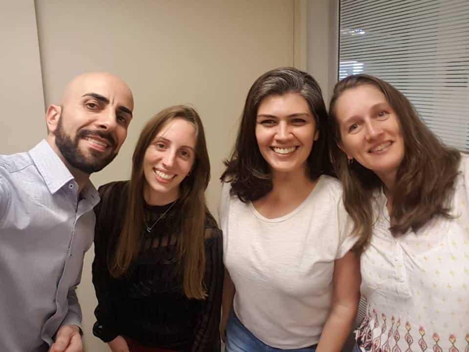 Assessoria e Consultoria SICONV para a Fundação São Paulo – Mantenedora da PUCSP