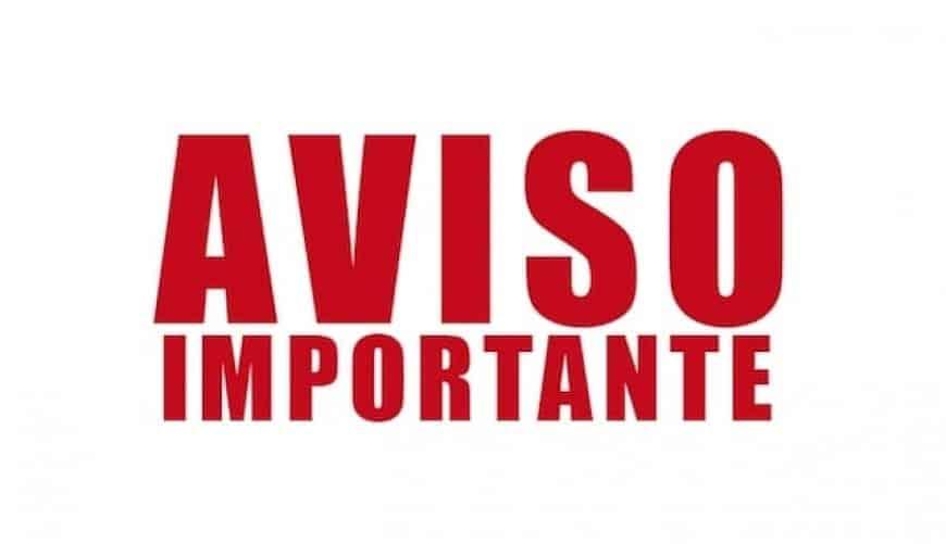 Lançamento NOVO site da Squadra Consultoria feito para você