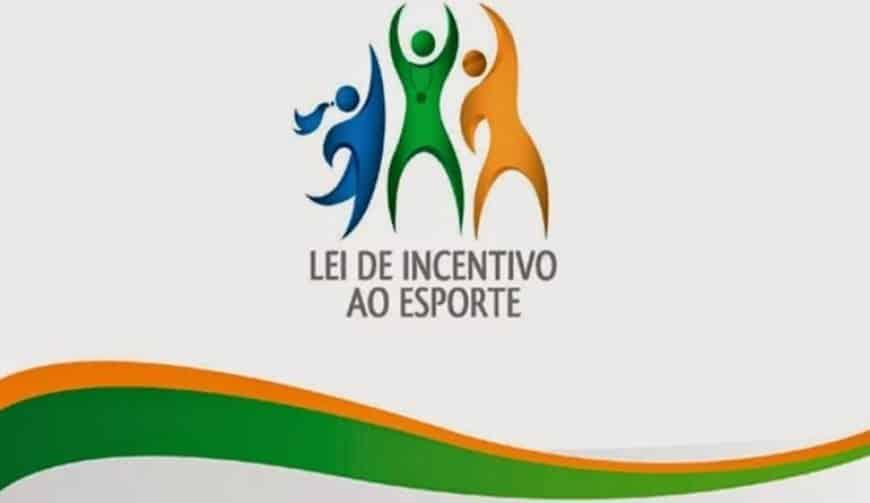 Lei de Incentivo ao Esporte - EAD - Ensino a Distância