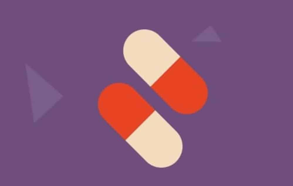 A Squadra Assessoria e Consultoria possui profissionais com experiência organizativa das farmácias municipais públicas com base na RENAME.