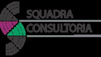 Logo Squadra Consultoria