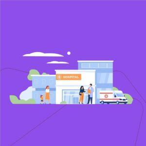 Captação de Recursos para Hospitais através do FNS