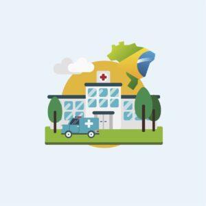 Captação de Recursos para Hospitais com a Plataforma +Brasil