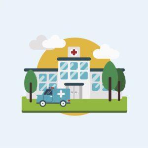 Elaboração de Projetos no SIGEF para Hospitais