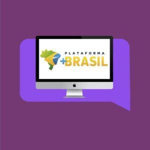 Projetos Plataforma +Brasil para o Terceiro Setor