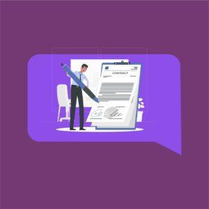 Assessoria em Licitações e Processos de Compra para o Terceiro Setor