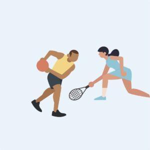 Assessoria na Lei de Incentivo Esporte para o Terceiro Setor