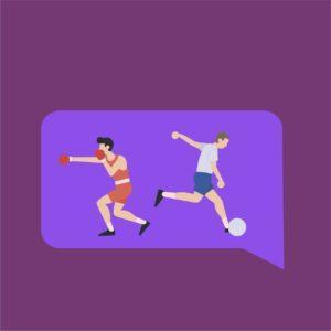 Assessoria na Lei de Incentivo ao Esporte para Prefeitura