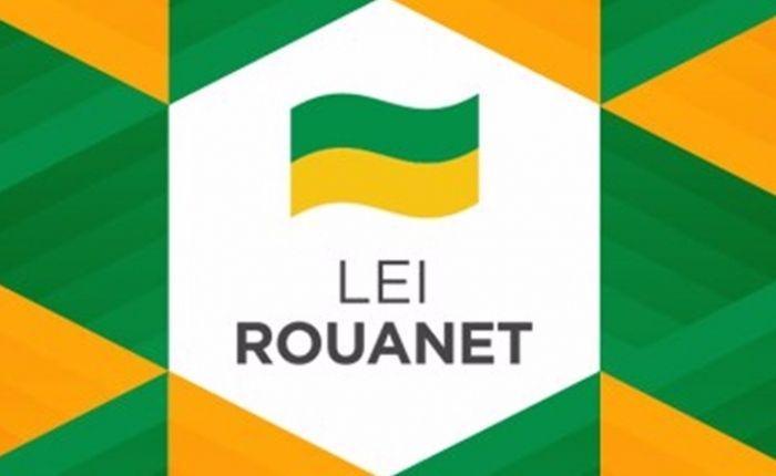 elaboração de projetos lei rouanet