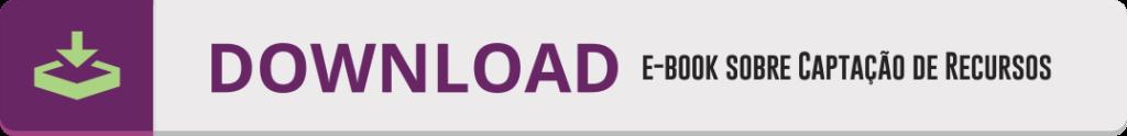 download ebook captação recursos