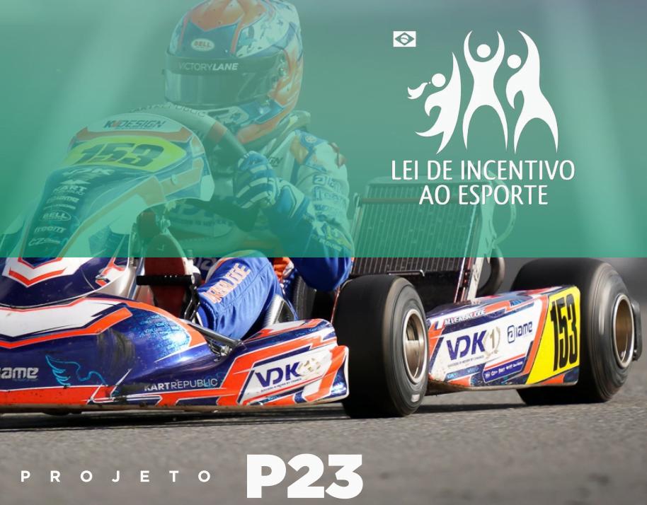 projeto p23