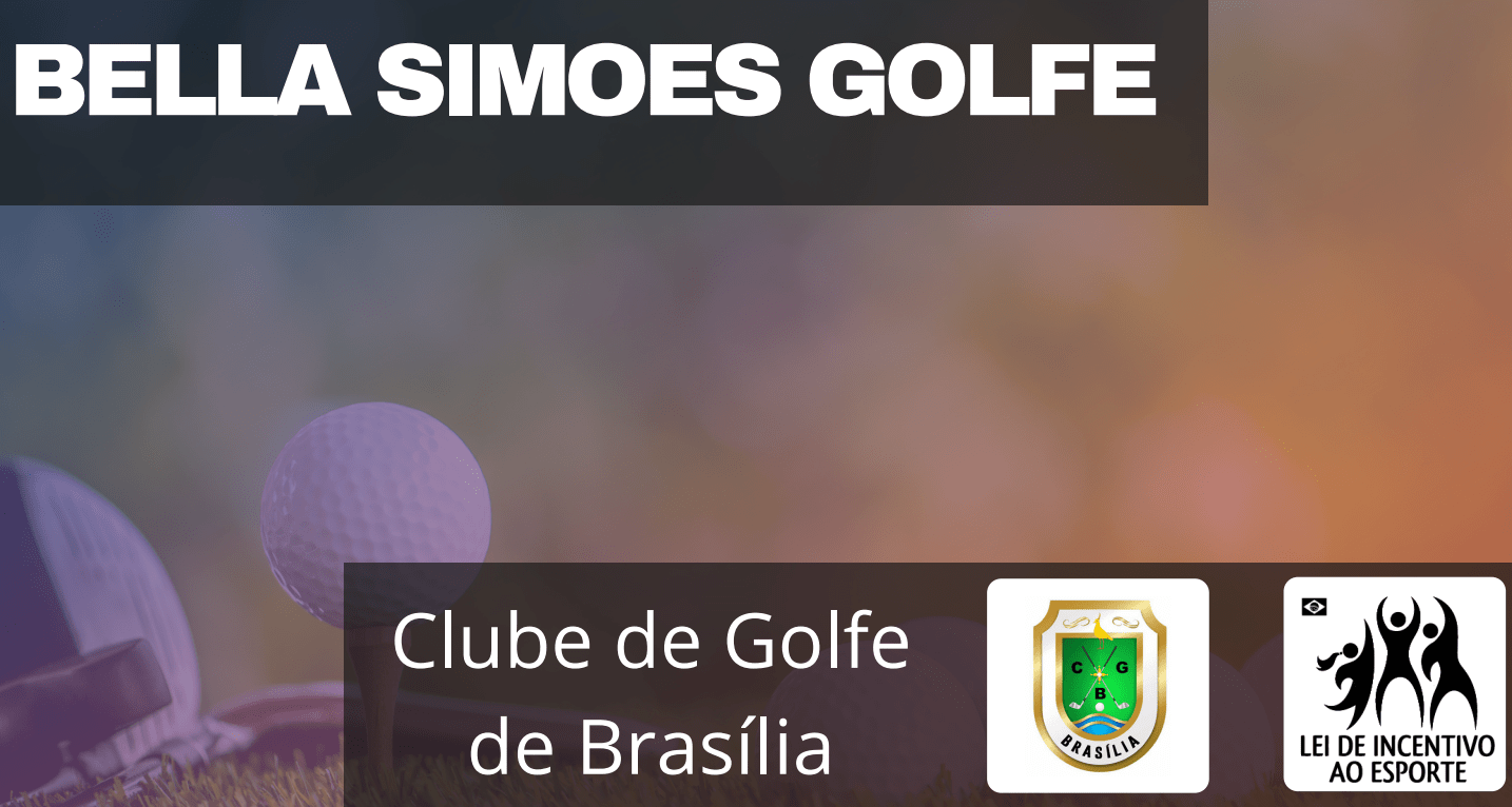 projeto bella simoes golfe